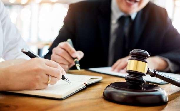 Как понять что адвокат мастер своего дела?