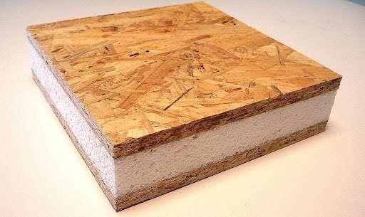 Сэндвич-панели: преимущества и недостатки строительного материала